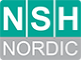 NSH NORDIC A/S